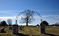 Pisgah Cemetery.JPG