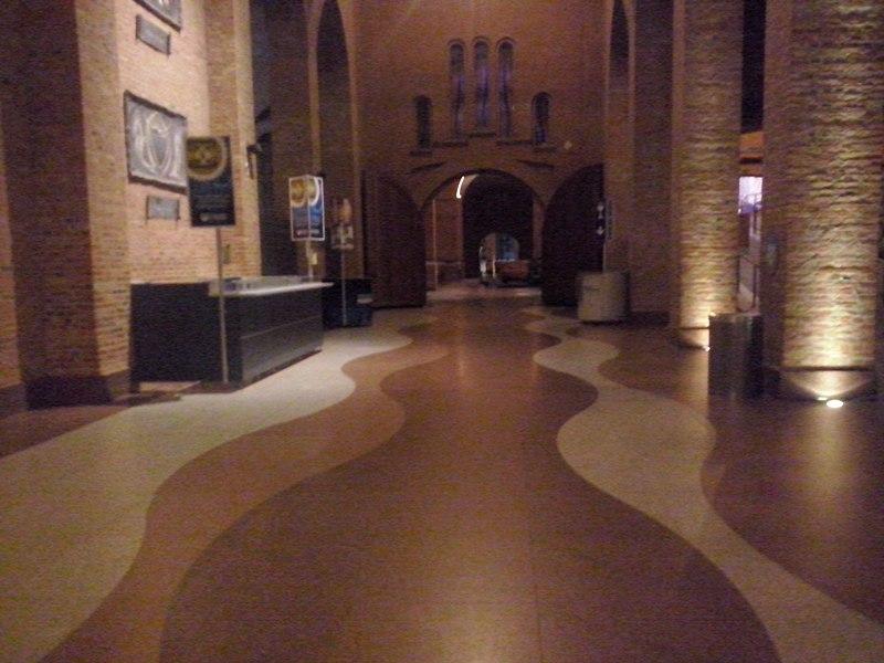 File Frente Da Basílica De Nossa Senhora Aparecida: File:Piso Externo Da Ala Norte Da Basílica De Nossa