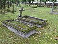 Pisz - cmentarz przy ul Dworcowej 2012 (13).JPG