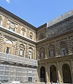Pitti Palace (5986657845).jpg