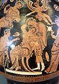 Pittore di licurgo, pelike, 340-330 ac ca., dalla tomba 7-1968 a timmari 02.jpg