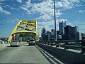 Pittsburgh, PA.jpg