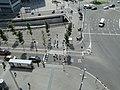 Plaça Espanya, Barcelona - panoramio (59).jpg
