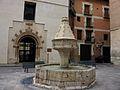Plaça de la Trinitat de Xàtiva.jpg