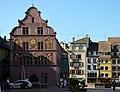 Place-de-la-Reunion a Mulhouse DSC 014.jpg