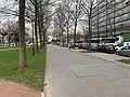Place Charles Tillon - Paris XIX (FR75) - 2021-01-15 - 1.jpg