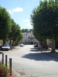 Relais Assistante Maternelle Ville Angers Fr