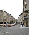 Place Saint-Louis, Metz, France - panoramio (1).jpg