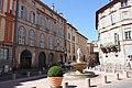 Place Saintes Scarbes - panoramio.jpg