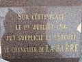Place of execution of chevalier de La Barre.jpg