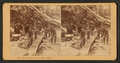 Placer mining, Coeur d'Alene, Idaho, from Robert N. Dennis collection of stereoscopic views.png