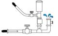 Plain Hydraulic Ram Design Concept.png