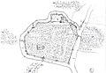 Plan de Fontenay-le-Comte..jpg