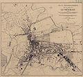 Plan de luneville 1936.jpg
