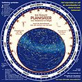 Planisphere PLN-NL, for the Netherlands and Belgium.jpg