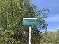 Plaque Quai Rive Charmante - Noisy-le-Grand (FR93) - 2021-04-24 - 2.jpg
