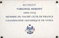 Plaque Virginie Hériot.png