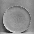 Plate MET sf23.31.15.jpg