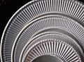Plate arches.jpg