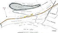 Plateau Chanteroy 1898 13501.jpg
