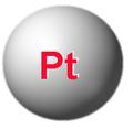 Platinum element.png