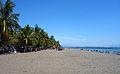 Playa Puntarenas.jpg