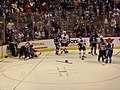 Playoff Brawl (5644333304).jpg
