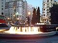 Plaza de España (Madrid) 10.jpg