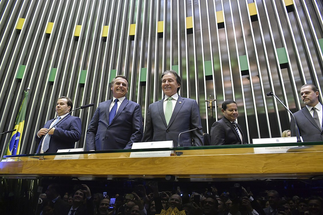 Plenário do Congresso (46559776911).jpg