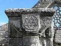 Plovan (29) Chapelle de Languidou 03.JPG