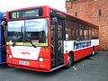 Plymouth Citybus 129 M129HOD (2467700219).jpg