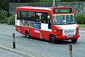 Plymouth Citybus 282 N282PDV (3665089123).jpg