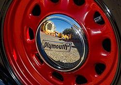 Plymouth PE - Funchal 01.jpg