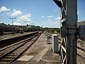 Plymouth Station d (285584255).jpg