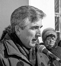 Pn-meeting-march-1997-speaker-vologdin.jpg