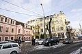 Podil, Kiev, Ukraine, 04070 - panoramio (60).jpg