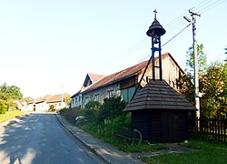 Podolí (VS), zvonice (2).jpg