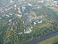 Podolsk, Ivanovskoe airview.jpg