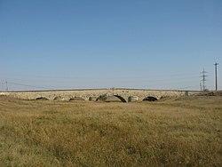 Podul Docolina.jpg