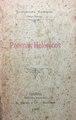 Poemas Helenicos - Goycochea Menendez - Lucio Stella.pdf