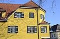 Poertschach Bahnhofplatz Hauptstrasse 158 Eckhaus Morokutti 25022014 068.jpg