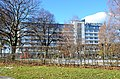 Poertschach Hans-Pruscha-Weg 5 Parkhotel 07122013 333.jpg