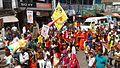 Pohela Boishakh Celebration at Sitakunda in Chittagong - 1.jpg