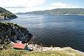 Pointe-Noire Baie-Sainte-Catherine 5.jpg