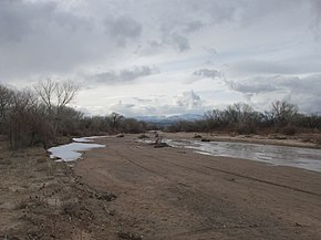 Pojoaque River, Jaconita NM.jpg
