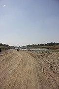 Pokhara 343546456 38.jpg