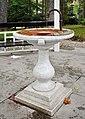 Polanica Zdrój, park zdrojowy, 38.JPG