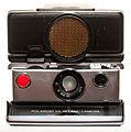 Polaroid SX-70 Sonar One Step.jpg