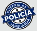 Policía Integral de Vanguardia.png