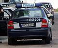 Policja Opel Kraków.JPG